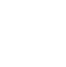 CLÍNICA DENTAL STENON Dos Hermanas (Sevilla) | Cirujano Maxilofacial Sevilla – Implantes Dentales Dos Hermanas – Ortodoncia Invisible Dos Hermanas